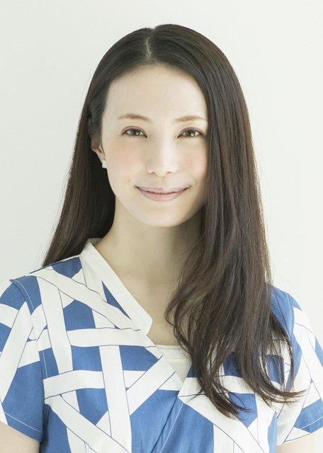 舞台『人間風車』ミムラ