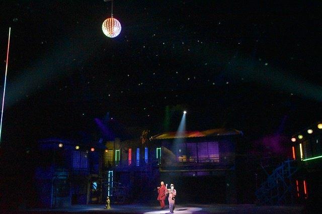 六本木歌舞伎『座頭市』ゲネプロレポート_6