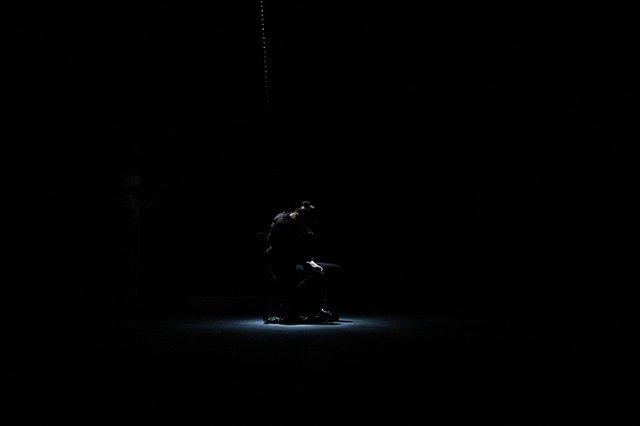 空想組曲vol.14『どうか闇を、きみに』三浦涼介_3