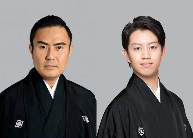 『ABKAI 2017』出演者