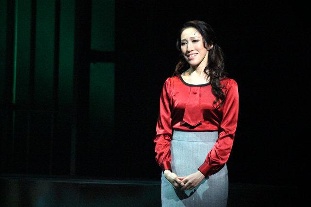 ミュージカル『アルジャーノンに花束を』公開ゲネプロ_4