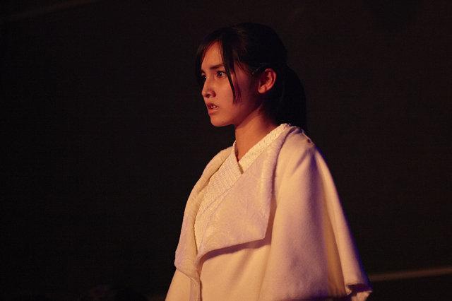 『SAFARING THE NIGHT/サファリング・ザ・ナイト』舞台写真_7