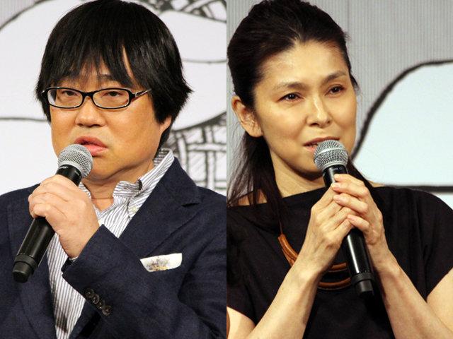 『俺節』製作発表会見_5