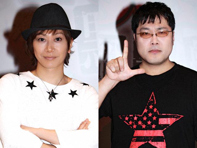 超歌劇『幕末Rock』黒船来航Blu-ray&DVD発売イベント_3