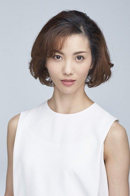元雪組トップスター・壮一帆、WOWOW『宝塚プルミエール』新ナレーターに就任決定!