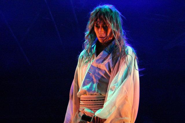 『龍よ、狼と踊れ』舞台写真_3