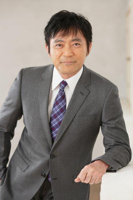関ジャニ∞の大倉忠義×渡辺いっけいで『蜘蛛女のキス』上演!演出は鈴木裕美