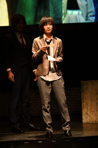 『桜龍』舞台写真_10