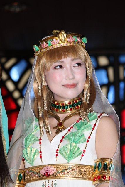 『王家の紋章』_新妻聖子.jpg