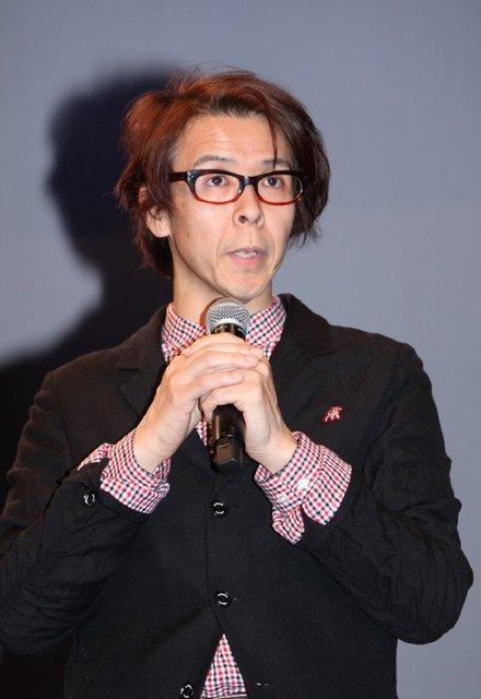 『アラタ~ALATA~』_横内謙介.jpg