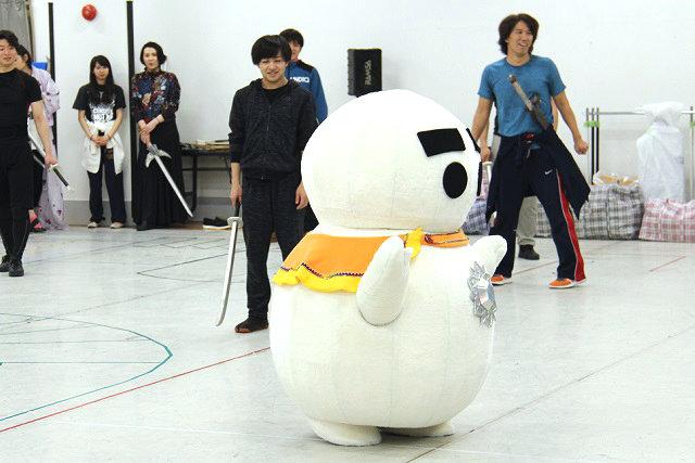 『ロマンシング サガ』_ゆきだるま.jpg