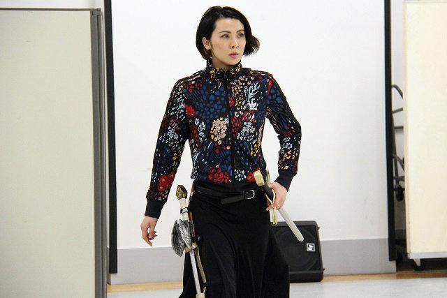 『ロマンシング サガ』_緒月遠麻.jpg