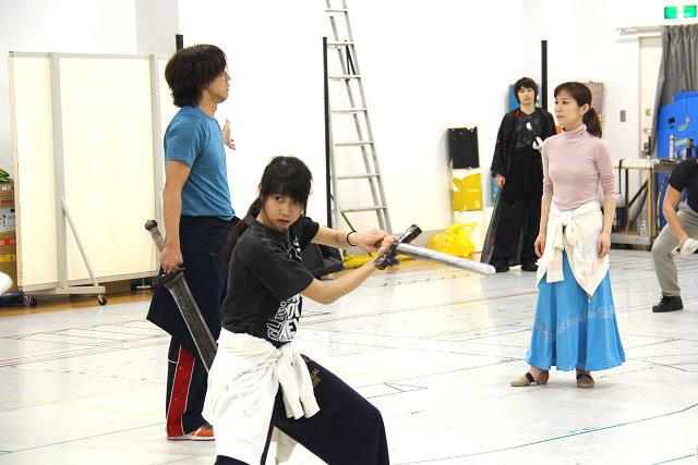 『ロマンシング サガ』_稽古2.jpg