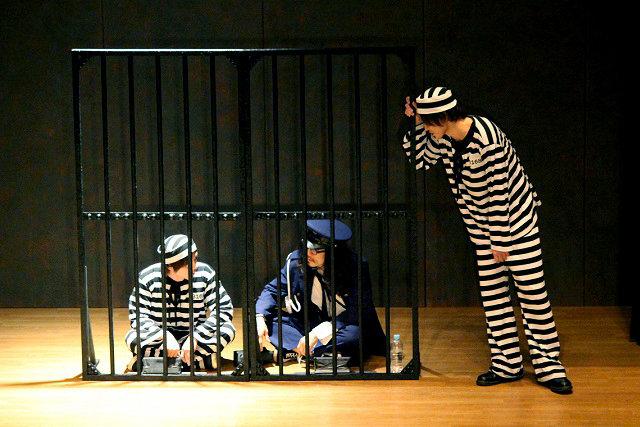 鯛造祭り_閉じ込め唐橋&椎名.jpg