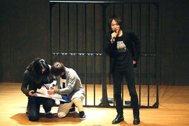 鯛造祭り_椎名&唐橋&藤原.jpg