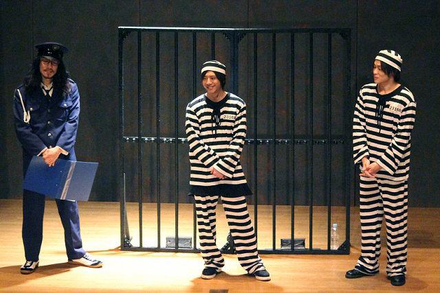 鯛造祭り_看守と囚人1.jpg