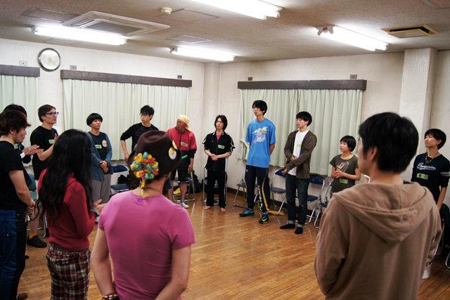 「七味の一味」川崎_シアターゲーム.jpg
