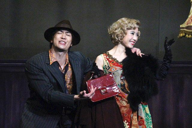 『アニー』_青柳&山本.jpg