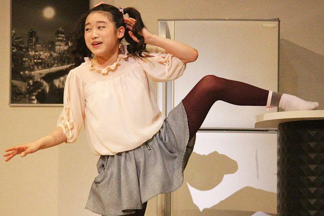 『新世界ロマンスオーケストラ』_青山美郷