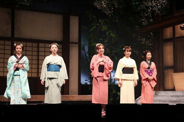 『咲くは江戸にもその素質』舞台写真_3