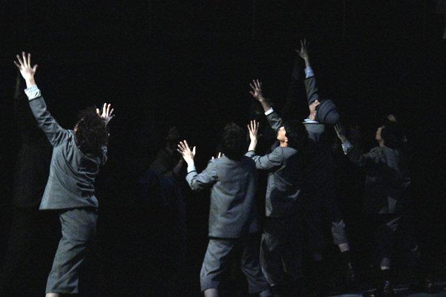 『春のめざめ』舞台写真_2