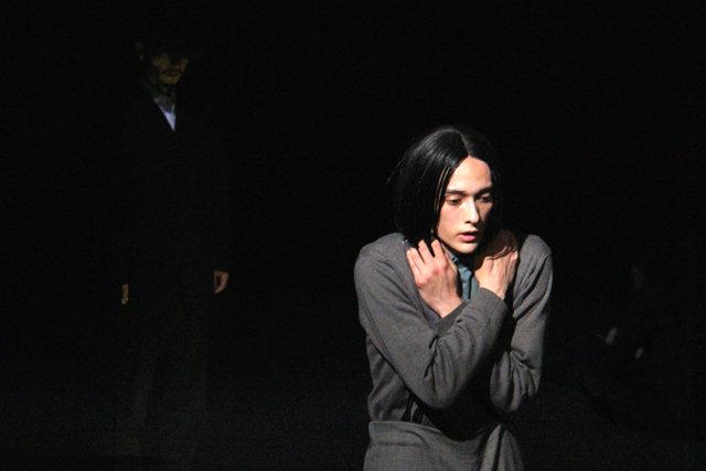 『春のめざめ』舞台写真_5