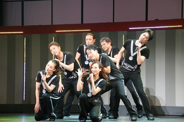 『CLUB SEVEN -ZERO-』ゲネプロ_13