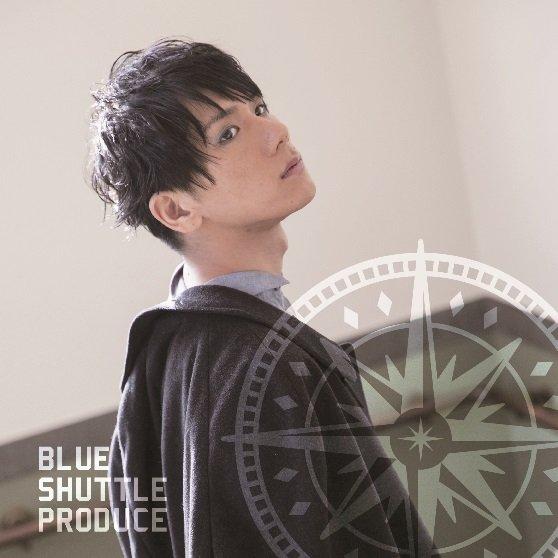 BSP『新選組』_松田岳