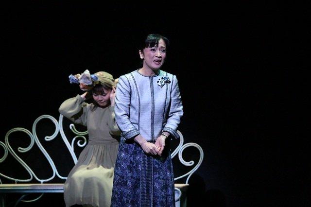 ミュージカル『夢から醒めた夢』ゲネプロレポート_8
