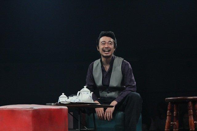 「MOJO」ゲネプロ_尾上寛之