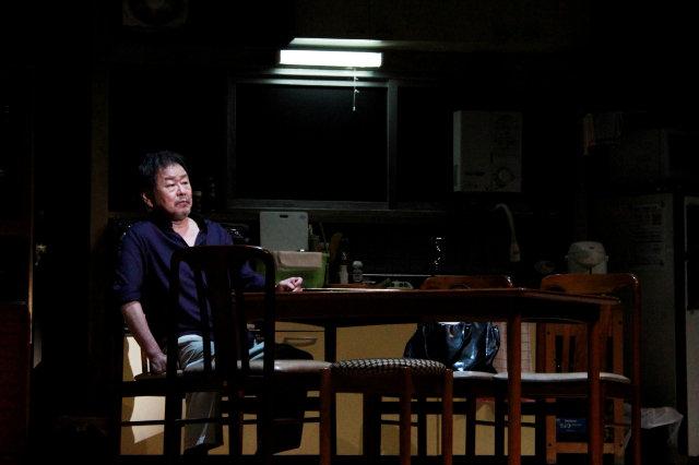 『あんちゃん』舞台写真_3