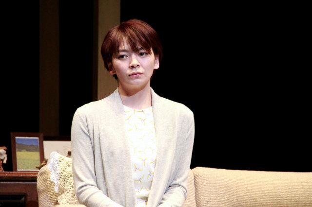 『あんちゃん』舞台写真_4