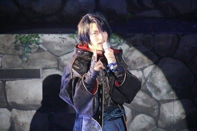 舞台劇団シャイニング撮り下ろし_13
