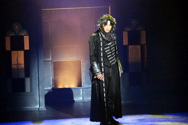 『グランギニョル』舞台写真_2