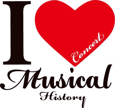 『I Love Musical』_2