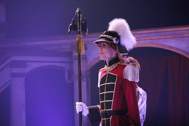 『王室教師ハイネ-THE MUSICAL-』舞台写真_17