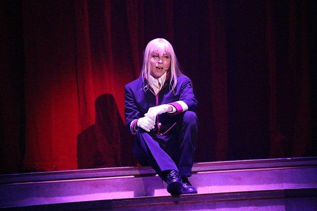 『王室教師ハイネ-THE MUSICAL-』舞台写真_7