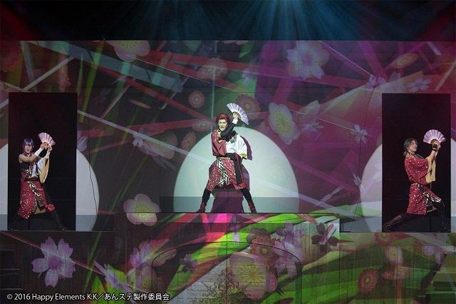 『あんさんぶるスターズ!エクストラ・ステージ』舞台写真_06.jpg