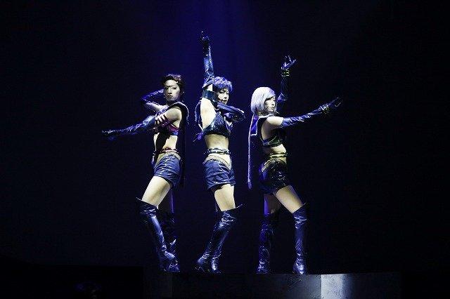 ミュージカル「美少女戦士セーラームーン」-Le Mouvement Final-_2