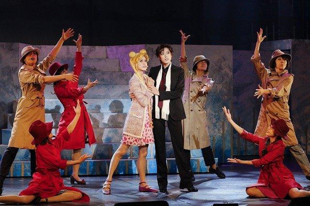 ミュージカル「美少女戦士セーラームーン」-Le Mouvement Final-_3