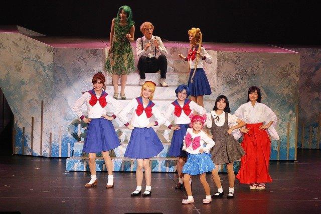 ミュージカル「美少女戦士セーラームーン」-Le Mouvement Final-_5