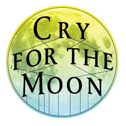 『CRY FOR THE MOON‐月に捧げる唄‐』_2