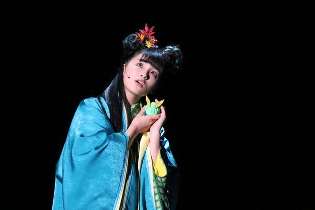 『見殺し姫』舞台写真_10