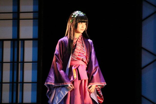 『見殺し姫』舞台写真_11
