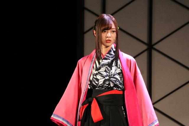 『見殺し姫』舞台写真_12