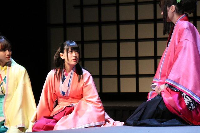 『見殺し姫』舞台写真_14