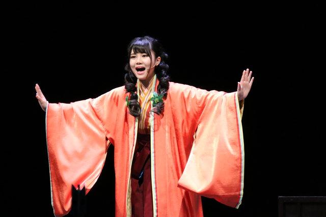 『見殺し姫』舞台写真_2