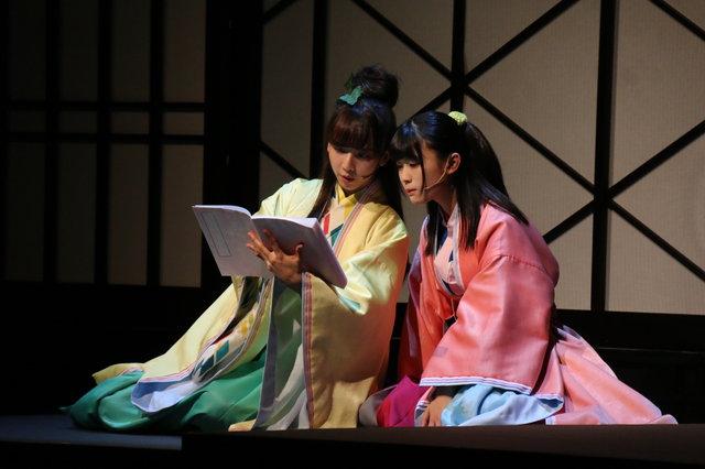 『見殺し姫』舞台写真_3