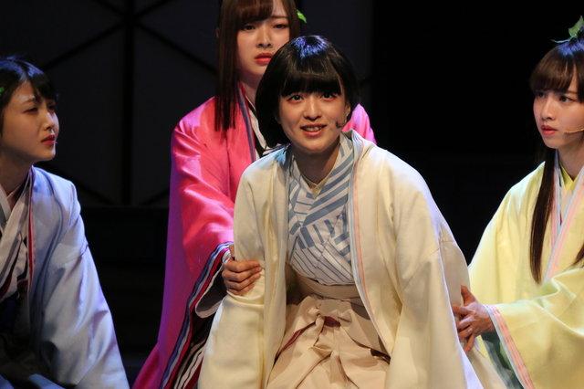 『見殺し姫』舞台写真_4