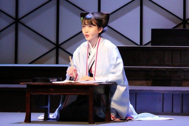 『見殺し姫』舞台写真_5